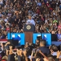 Obama in Las Vegas: Heck dumping Trump 'too late'