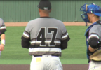 UNK baseball - Damon Day.PNG