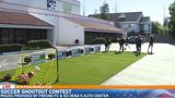Soccer Shootout at FOX26 to kick off World Cup