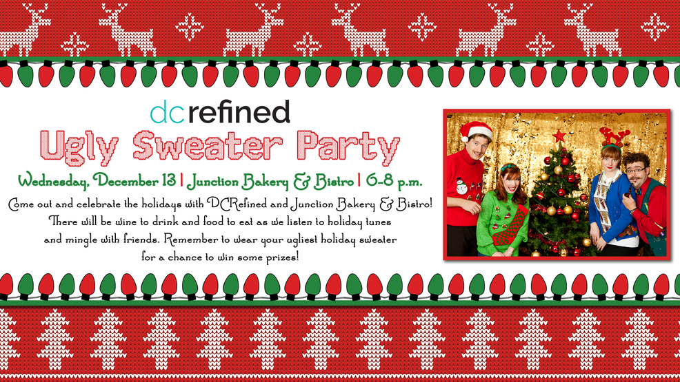 DC Refined Ugly Sweater Party Flyer.png