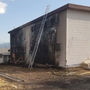 Ask Joe: Should NV Energy pay for fire damage to viewer's home?