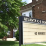 "Atlanta Elementary School receives ""Gold Star"" designation"