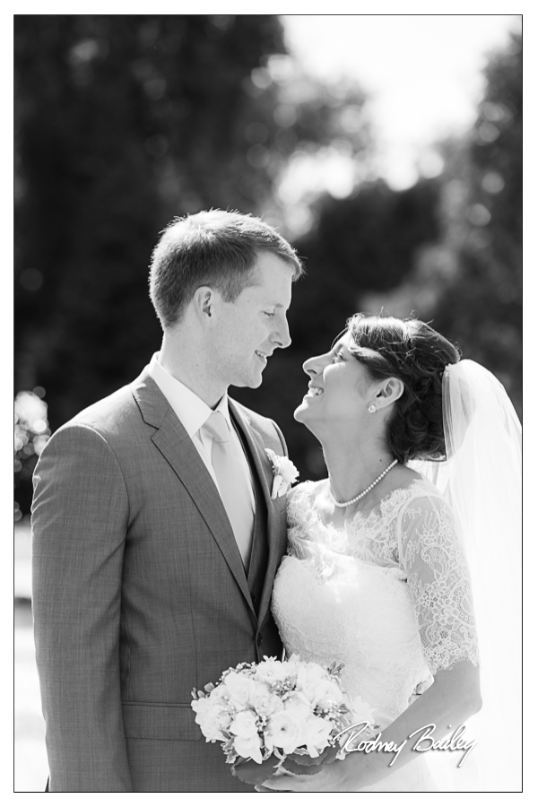 Kristen & David's Wedding // Location: Oxon Hill Manor | Oxon Hill, Maryland // Photographer: Rodney Bailey // (Photo credit: Wedding Photojournalism by Rodney Bailey | https://rodneybailey.com | 703.440.4086)