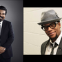 George Lopez and D.L. Hughley SunDome appearance cancelled