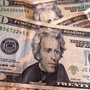 Thousands of Ohioans missing out on over $2 billion in unclaimed funds