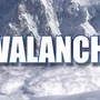 Avalanche Alert lifted for the Crystal Bay-Third Creek area