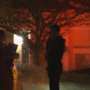 Grandpa shoots, kills grandson during domestic violence assault in Renton