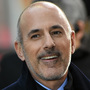 NBC News fires Matt Lauer over inappropriate sexual behavior