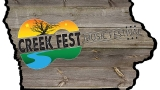 Creekfest 2017 dates released but no music acts announced yet