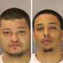2 men convicted for dog fighting in Harrisburg