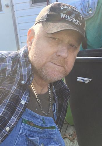 William Skinner (age 51 - Decatur, TN): 1 count of Schedule II, 1 count of manufacturing, delivery, sale, or possession with intent to deliver, 1 count of aggravated assault, 6 counts of reckless endangerment. (Image: TBI)<p></p>