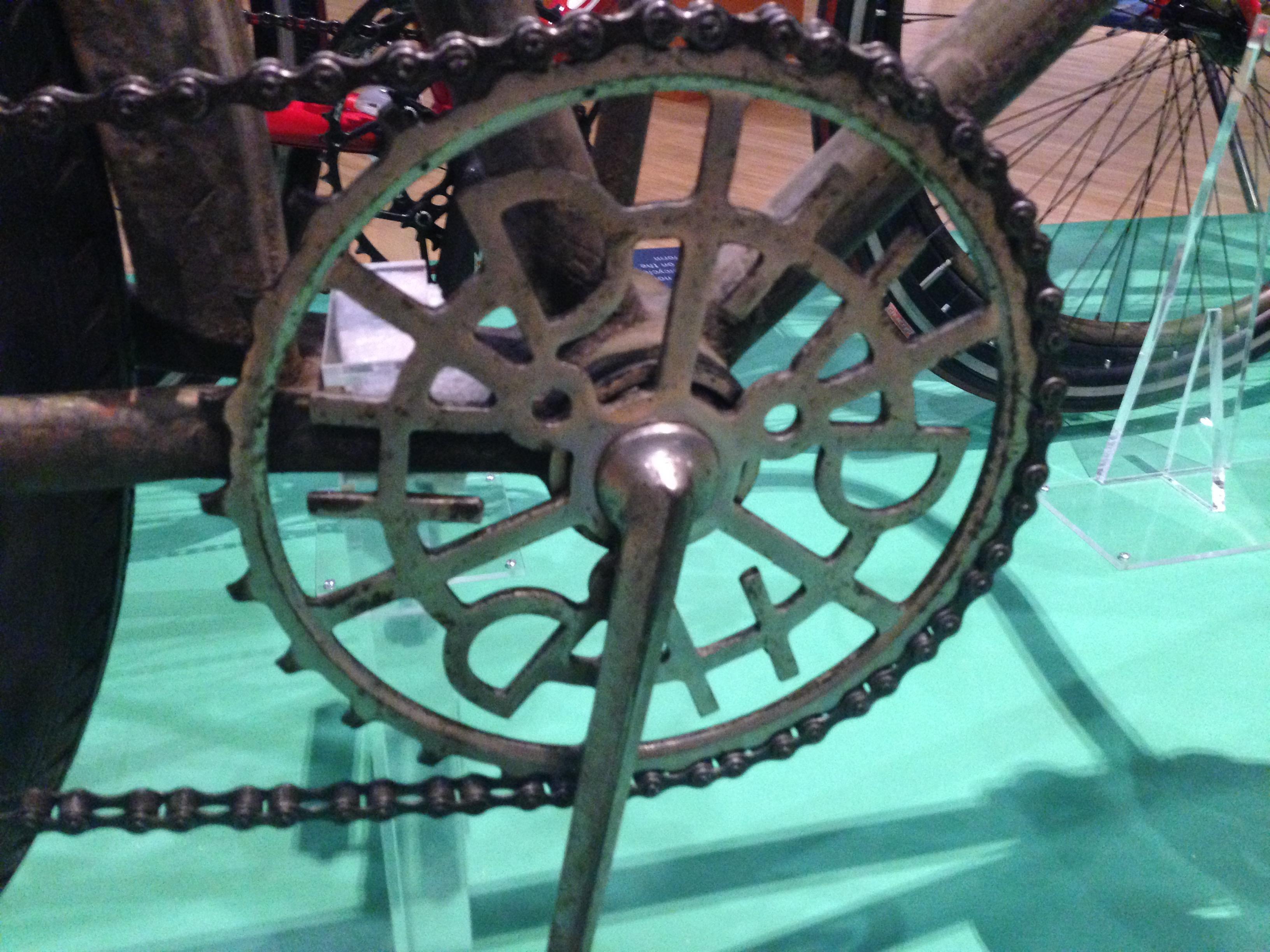 Harley Davidson Bicycle History Bicycle Models
