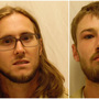 ISP: Two Pocatello men busted with more than a half-pound of heroin