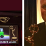 From law enforcement to Emmy winner: Trooper Bob uses emojis with a message