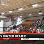 Buzzer Beaters: Thumb performances and big season continues for Dow