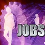 150 LAYOFFS | Aberdeen distribution center to close