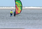 Wounded Warriors Kiteboarding 3.png