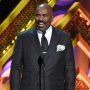 Don't bother me, or else, Steve Harvey warns his staffers