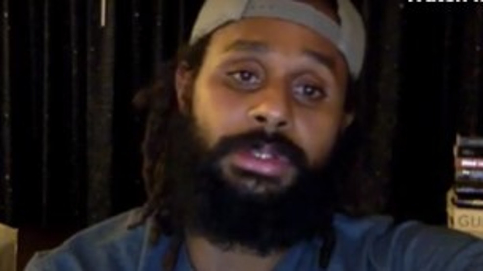 WATCH: Spurs' Patty Mills gets emotional discussing racism in Australia growing up