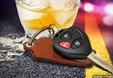 Utah takes toughest stance in nation on drunk driving