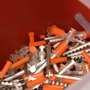 Bureau for Public Health suspends program that operated Kanawha needle exchange