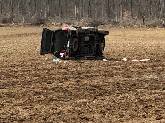 4-6 dayton farmersville crash 2.jpg