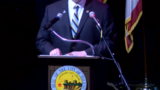 Mayor Kapszukiewicz delivers his first State of the City address