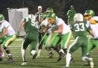 Playoffs - Dutch Fork 41 - Summerville 7-00009.jpg