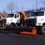 Maine DOT prepares for incoming snow storm