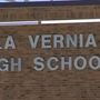 UPDATE: La Vernia ISD school board withdraws appeal, will release documents
