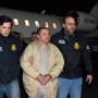 "Mexican drug kingpin ""El Chapo"" to appear in US courtroom"