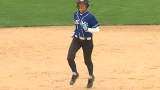 GACC holds on for win over Twin River in Class C softball