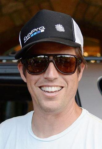 Age: 38Net Worth: $1.3 billionThe founder and CEO of GoPro, the world's fastest growing company, built the first wearable camera using his mom's sewing machine and a drill.