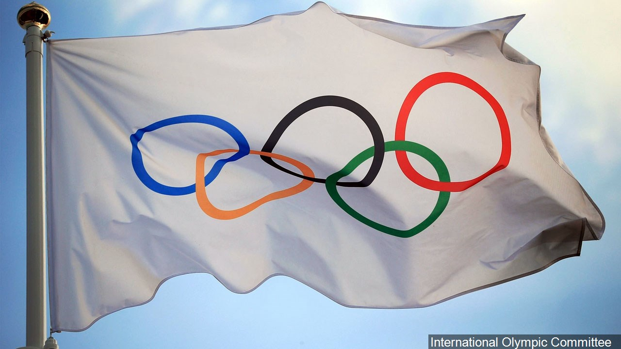 SLC not in consideration for 2026 Olympics. (Photo: MGN)