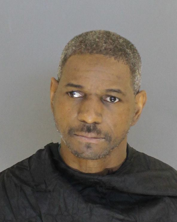 Michael Lamont Choice. (Sumter County Sheriff's Office)