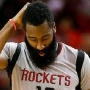 Son of NBA Hall of Famer files lawsuit against James Harden