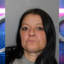 Coxsackie woman faces drug charges after traffic stop