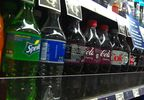 PKG SODA TAX STUDY.transfer_frame_2622.jpg