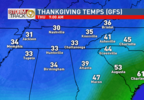 GFS Thanksgiving Temps.png