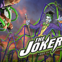 Durant teenager describes three hours stuck on The Joker roller coaster