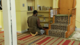 Letter sent to Islamic Society of Portland threatens violence