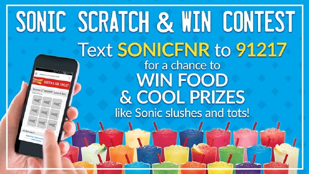 Sonic-scratch-and-win-social-&-web-graphic (1).png