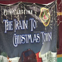 'Train to Christmas Town' actors say Mount Hood Railroad still owes them money