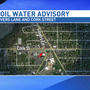 Boil water advisory issued for areas of Kalamazoo, Milwood Elementary