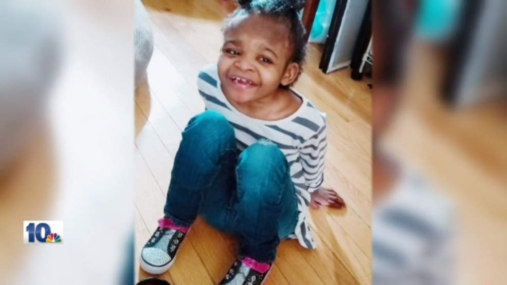 DCYF to discuss outcome of investigation into Warwick girl's death