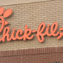 Police in Portage prepare for traffic backups as Chick-fil-A opens its doors