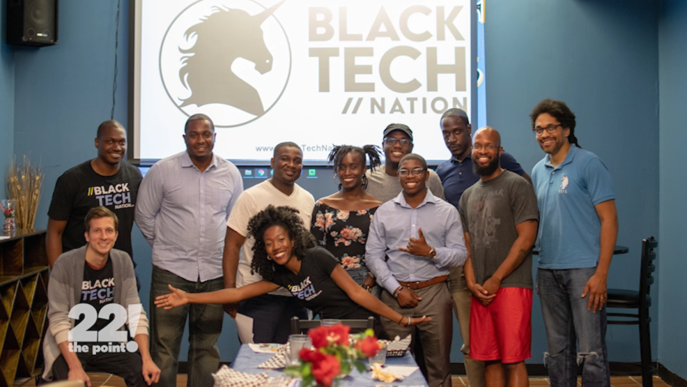 BLACK TECH NATION.png