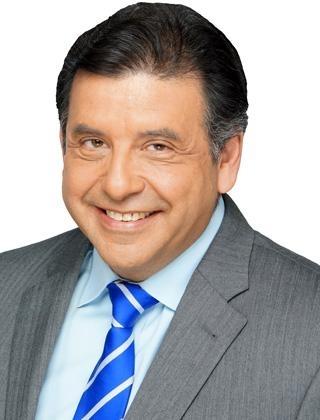 Mike Hernandez | WOAI