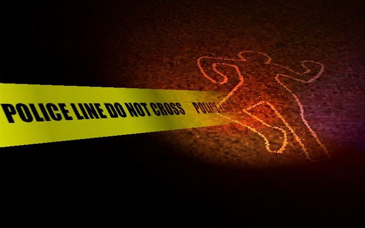 CPD is asking anyone with information to call the Homicide Tip Line at 423-643-5100. Callers can remain anonymous and all tips go directly to investigators. (Image: MGN)