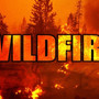 Wildfire spreads to within 1.5 miles of old vermiculite mine outside Libby